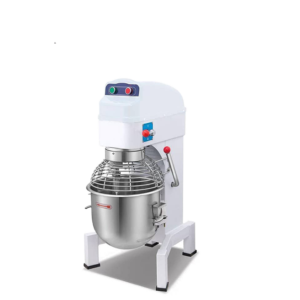 Image for the Borrelli10ltr Planetary Mixer 3 Speed