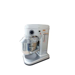 Image for the Borrelli 7ltr Planetary Mixer 3 Speed