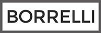 Image for cksonline.com.au for the Borrelli Logo size 200px