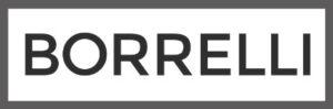 Image for BORRELLI Logo