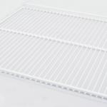 Shelf – 688ltr Sliding Upright Display Fridge